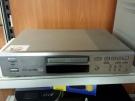 PLATINE DVD DENON 2200+TELECOMMANDE