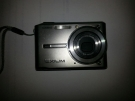 FP APPAREIL PHOTO NUM CASIO EXILIM ACC 149