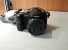 PANASONIC LUMIX FZ8 7.2 MP