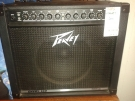 AMPLI GUITARE 40W TEAVEY ENJOY 110