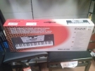CLAVIER KEYBORD ELECTRONIC LED