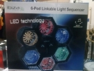 JDL 6 LED