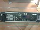 LTC2000 POWER AMPLIFIER 2X1000W MAX /40 HM