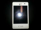 FP GSM LG E430 ORANGE