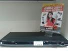 LECTEUR DVD DVIX USB SD HDMI