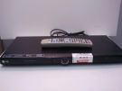 LECTEUR DVD DIVX+HDMI+TELEC./LG