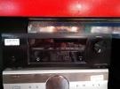 HOMECINEMA DENOM AVR X500