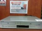 FP COMBINE DVD MAGNETOSCOPE SAMSUNG + TEL