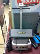 POWER PLATE  MY3 + ACC