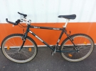 VTT DECATHLON ROCKRIDER 520