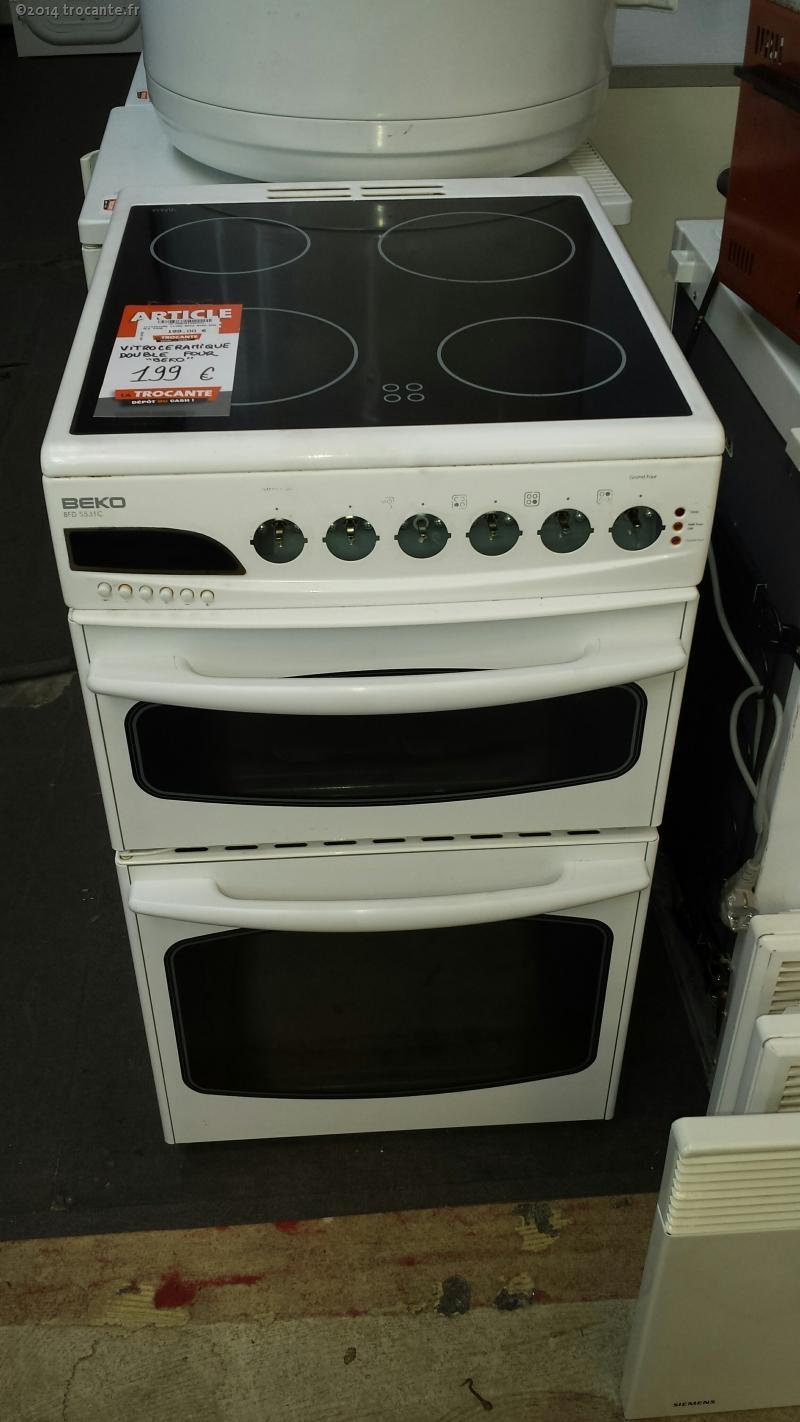Trocante - Depot vente meuble toulouse ...