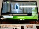 DR TELEVISEUR  LG LED 3D 94 CM SNS TELEC
