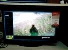 TELEVISEUR CLAYON LCD 81 CM