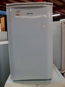 FRIGO TABLE TOP SMEG