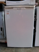 FRIGO TABLE TOP BRANDT