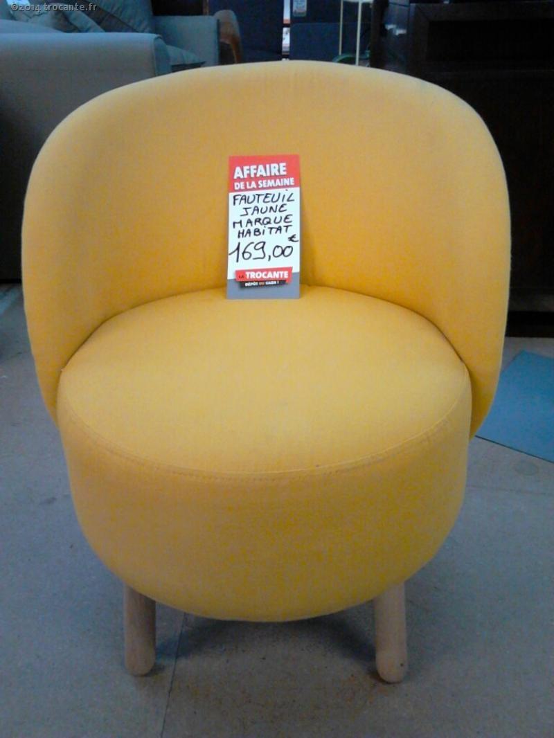 salon fauteuil jaune best 25 canape salon ideas on pinterest salon cosy fauteuil salon jaune. Black Bedroom Furniture Sets. Home Design Ideas