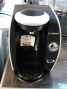 CL CAFETIERE TASSIMO ACC H6