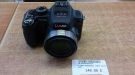 A/ APN PANASONIC LUMIX FZ100 14MP