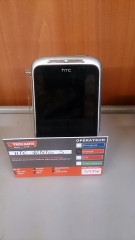 -ORANGE- HTC WILDFIRE S