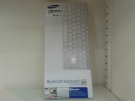 CLAVIER BLUETOOTH UNIVERSEL