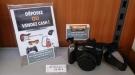 CANON POWERSHOT SX20 IS - APPAREIL PHOTO NUMERIQUE - COMPACT - 12.1 MPIX - 20 X