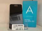 SAMSUNG GALAXY A3 DEBLOQUE