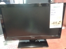 TV LED 55CM TNTHD HDMI