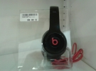 CASQUE BEAT SOLO 2 HD