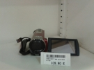 CAMESCOPE 0.8MP ZX70/2000