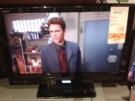 TV LCD 80CM TNT HD HDMI