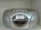 POSTE FM K7 CD USB AUX