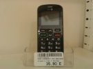 DORO PHONEEASY 508 DEBLOQUE
