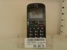DORO PHONEEASY 508 DEBLOQUE