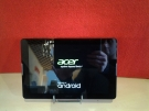 TABLETTE ACER ICONIA ONE 10 + BOITE