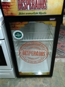 FRIGO DESPERADOS GM