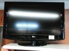 TV LG 80 CM 32 LD 320