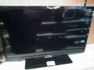 TV LED PHILIPS 82CM TNT HD 32PFL4007H/12 +TC