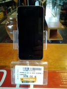 IPHONE 6 16 GO GRIS SIDERAL + CHARGEUR