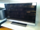 TV SONY LCD 32P + TELEC