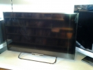 TV SONY LCD 32P VIDL 32W65CA + ACCESS