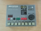 JBSYSTEMS SAMPLEUR DJS-1
