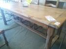 TABLE FERME 1T