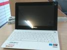 MIMI PC ASUS TACTILE  X102B