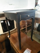 TABLE BUREAU PM NOIR 1T