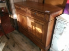 BUFFET BAS ST LP ANCIEN MERISIER