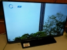 TELEVISEUR SAMSUNG SMART TV
