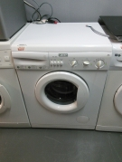 LAVE LINGE LADEN HUBLOT 1000T