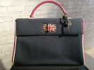 SAC A MAIN LONDON