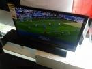 TELEVISEUR PANASONIC 107CM TNT HD + TC
