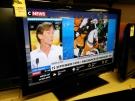 TELEVISEUR SAMSUNG UE-40B6000 + T TNT HD
